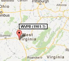 MapWest Virginia.JPG