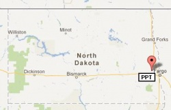 MapNorth Dakota.JPG